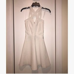 Guess Dresses - White Dress